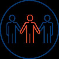 Park Family Law - Divorce, Mediation, Litigation & Custody